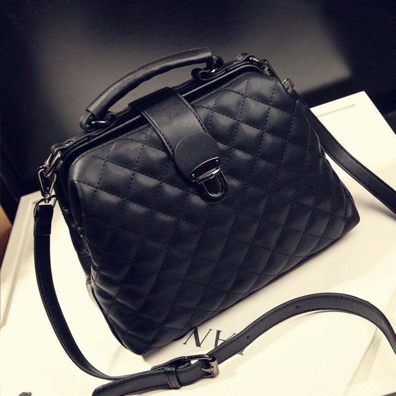 Compare Prices on Messenger Bag Shoulder Strap- Online Shopping ...