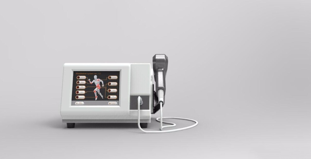 Cheapest Physiotherapy Treatment Machine For All Body Pain Smallest Physiotherapy Device