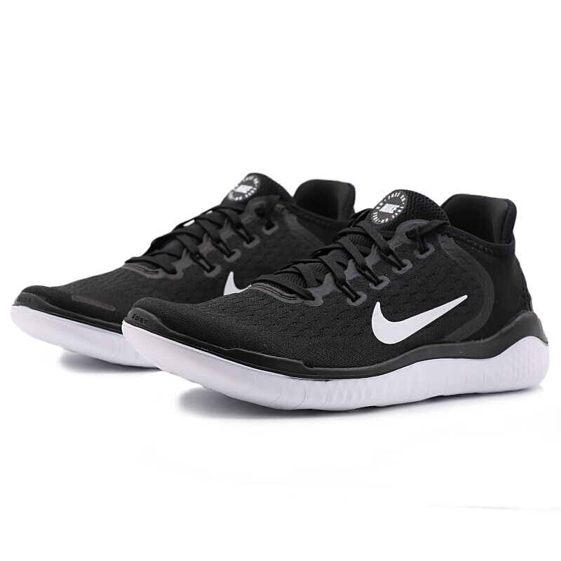 a40ced2e0 Original New Arrival NIKE FREE RN Men's Running Shoes Sneakers -in Running  Shoes from Sports & Entertainment on Aliexpress.com | Alibaba Group