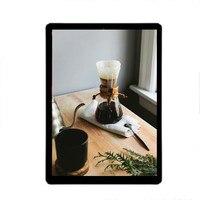 Entsperren Telefon 4G Tablet, für Android 7.0 10 zoll Octa-core IPS Bildschirm 2 GB Ram 32 GB Rom Dual-sim-karten-slots Anruf Tabletten pc