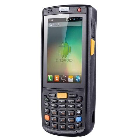 alta capacidade sm idata95v 6000 mah com wifi bluetooth gps