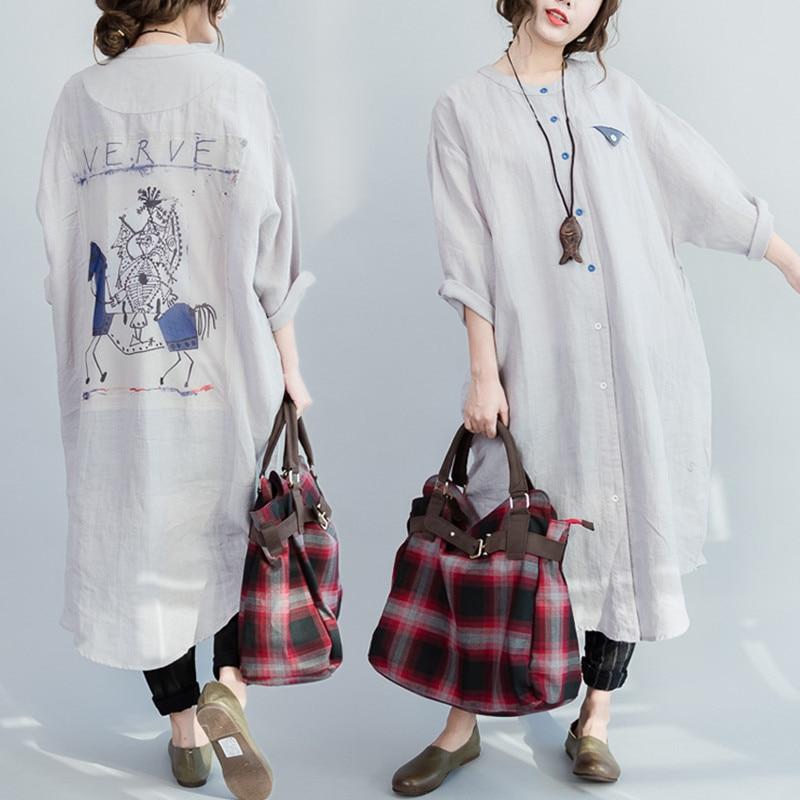 Buy t shirt dress 6xl and get free shipping on AliExpress.com a4bdc169c6cb