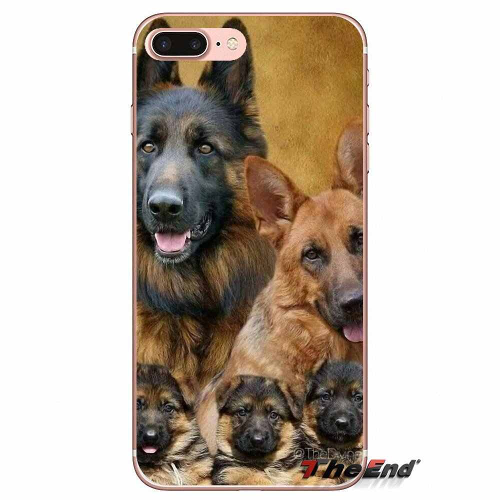 Detail Feedback Questions About Hot Sale Sable German Shepherd Puppy