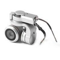 Original Gimbal Arm Motor With Flat Flex Cable Kit Repair Gimbal 4k Camera Drone Accessories For