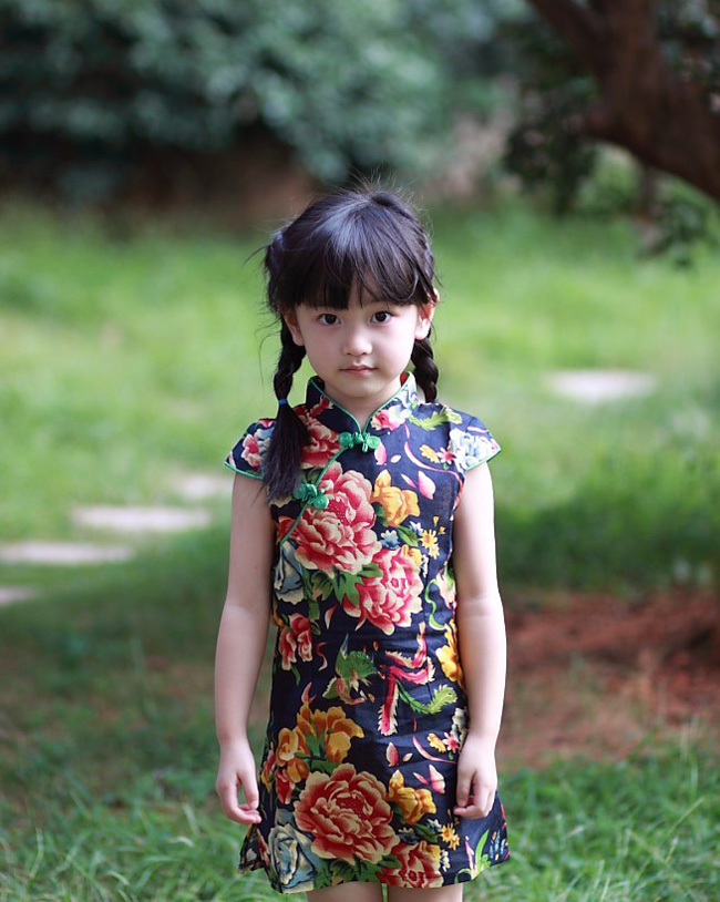 grounwhijwgg.cf offers , kids clothing suppliers china products. About 52% of these are girls' clothing sets, 6% are baby rompers, and 1% are boy's clothing sets. A wide variety of kids clothing suppliers china options are available to you, such as oem service, in-stock items.