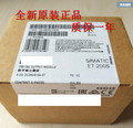 Original In Neue box 6ES7132-4BD02-0AA0