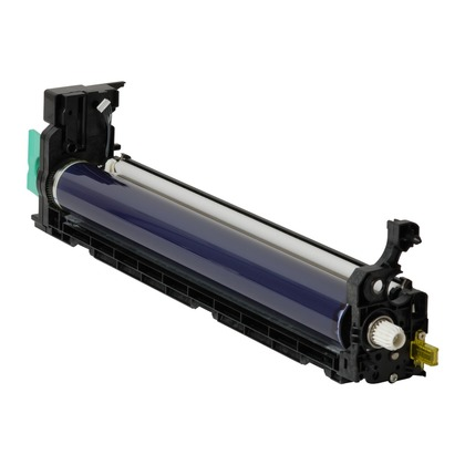 Genuine Original New Ricoh Aficio MP C2800 C3300 C4000 C5000 Color Drum Unit Photoconductor Parts Drum Cartridge D029-2251 cs rsp3300 toner laser cartridge for ricoh aficio sp3300d sp 3300d 3300 406212 bk 5k pages free shipping by fedex