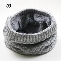 03 Gray