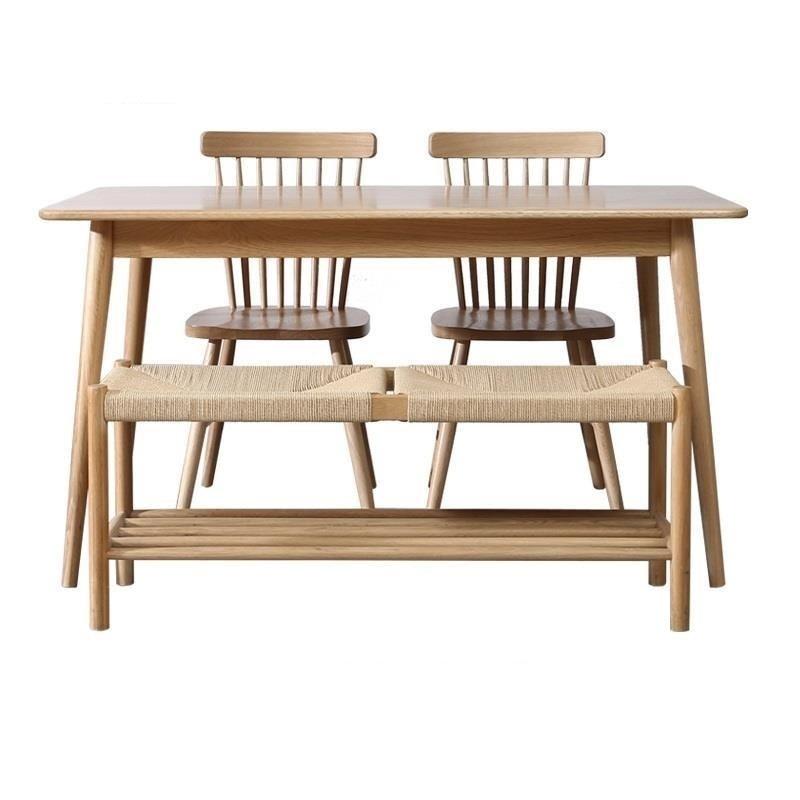 Piknik Masa Sandalye Eettafel Pliante Escrivaninha Room Meja Makan Eet Tafel Vintage Comedor Mesa Tablo Bureau Dining Table