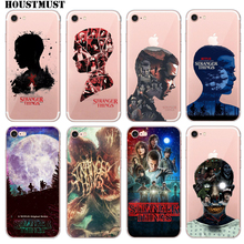 coque eleven iphone 5