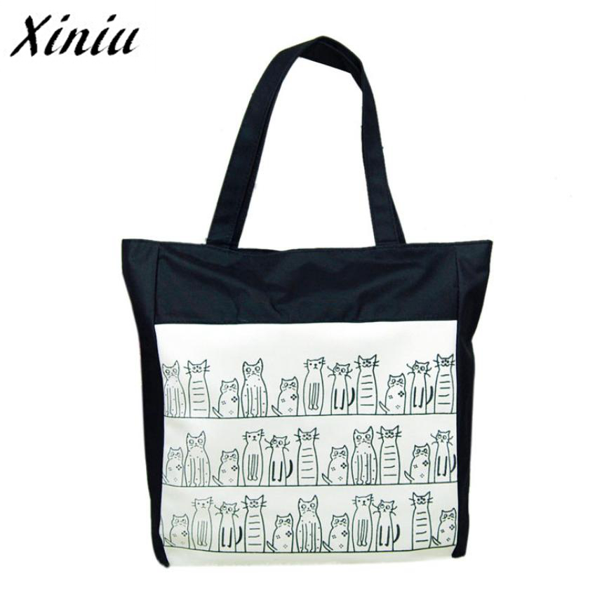 Popular Cute Beach Bag-Buy Cheap Cute Beach Bag lots from China ...