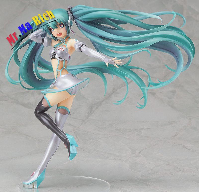 font-b-vocaloid-b-font-racing-miku-2012-ver-1-8-pvc-figure-good-smile-racing-statue-model