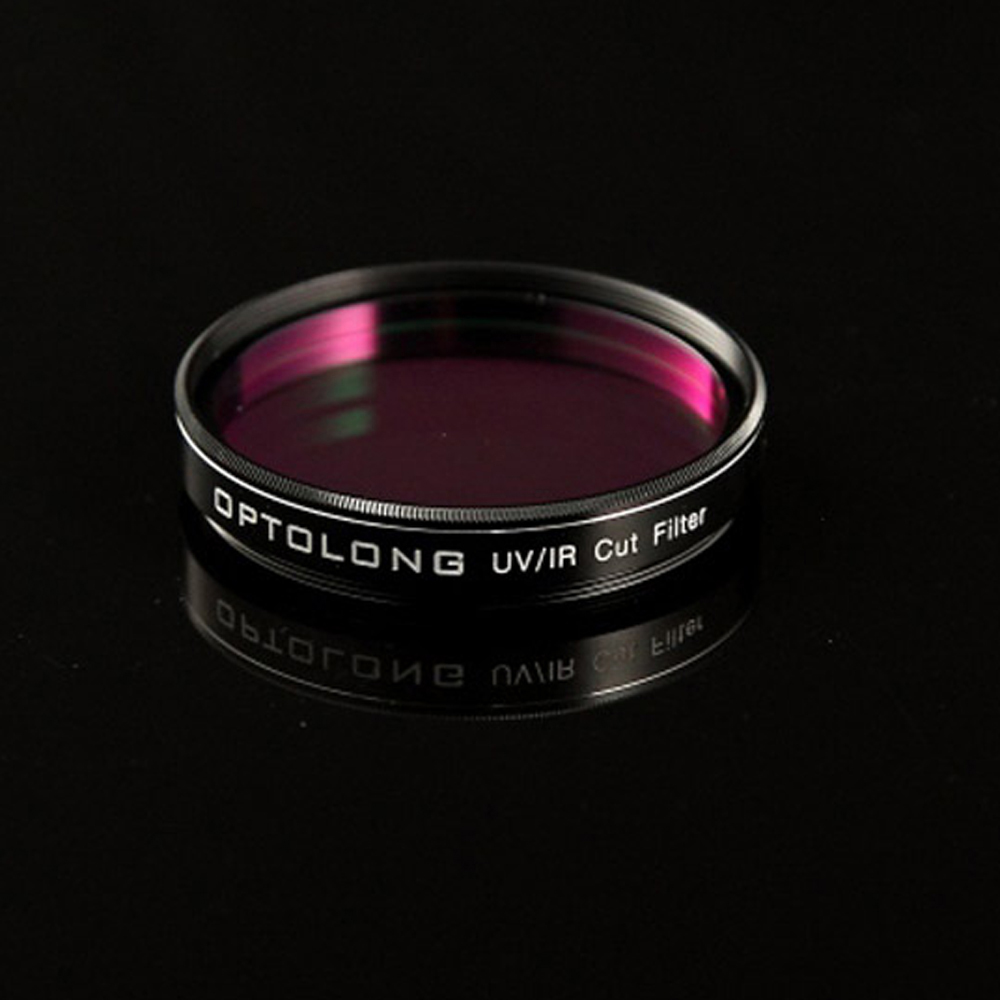 novo optolong 2 filtro de corte uv 03