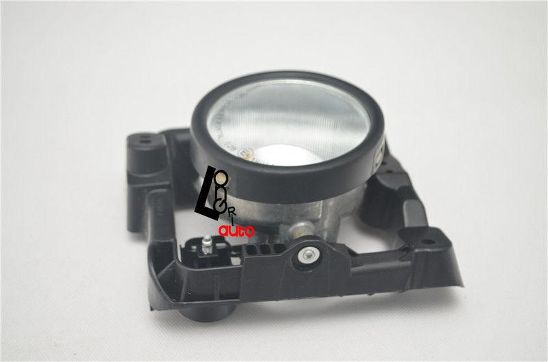 avtomobil üslubu 33950-TP5-H01 Duman İşıq ACURA TSX 2009-2010 - Avtomobil işıqları - Fotoqrafiya 2