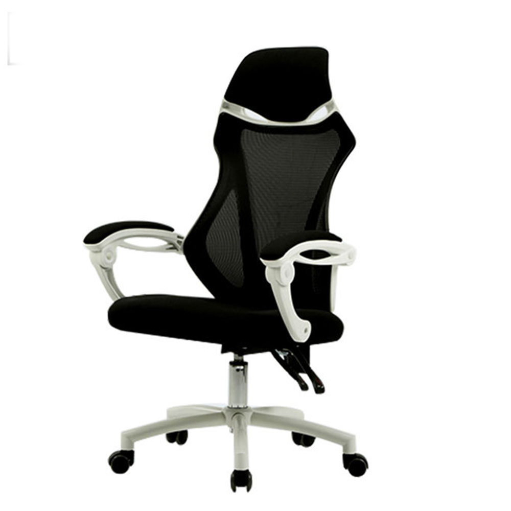 Chair Price Us 47 Rotating Staff Member Chair Household To Work In An Office Chair Offer Long Drop Can Lie Computer Chair Price In Office Chairs From