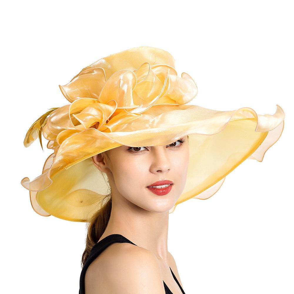 beach hat wide brim