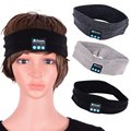 Men Women  Soft Warm Hat Bluetooth Smart Cap Unisex Wireless Headset Headphone Speaker Mic X3 M3