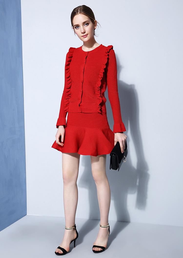 Dress Suit 13