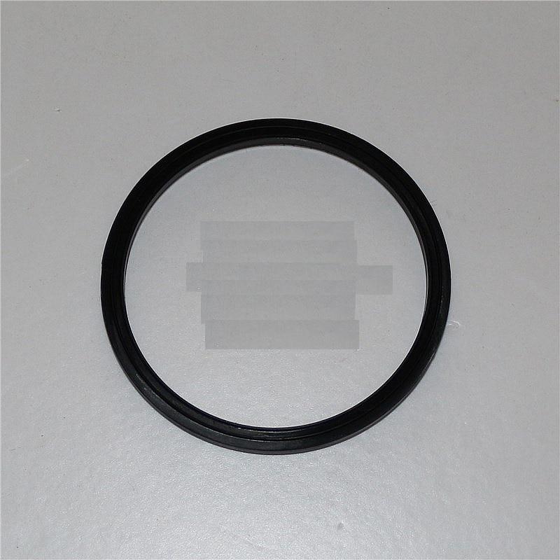 100% новое уплотнительное кольцо для блендера резиновые запасные части для philips HR7627 HR7628 HR7629 HR7761 HR7762