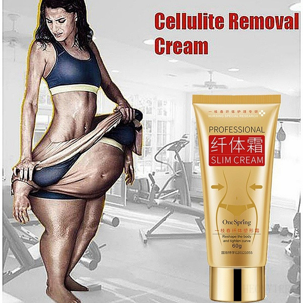 Slimming Cream Weight Loss Patch Fat Burning Massager Oil Anti Cellulite Massage Hot Shaper Mujer Effective Body Leg Adelgazar крем anariti anti cellulite body cream