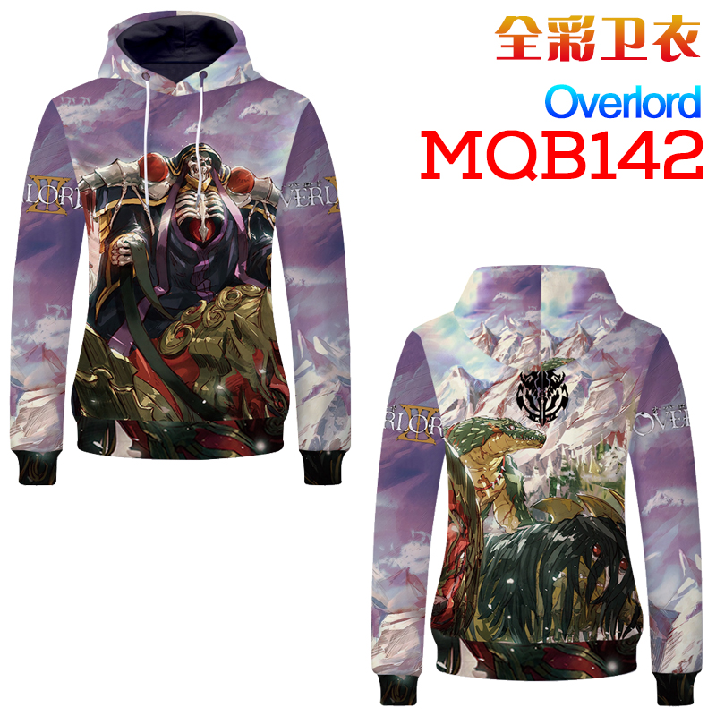 Hoodies & Sweatshirts Anime Dragon Ball Super Saiyan Pullover Hoodies 3d Print Sweatshirts Joker Avengers Teenager Costume Jacket Coat Streetwear 100% High Quality Materials