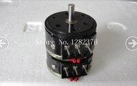 BELLA Imported French ALTER ROTAPOT 50B 4 7K Conductive Plastic Potentiometer