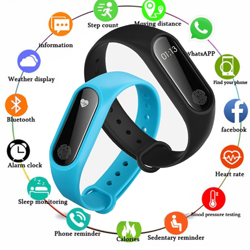 2019 IP67 Smart Wristband OLED Touch Screen BT 4.0 Bracelet Fitness Tracker Heart Rate Sleep Monitoring Pedometer Smart Watch2019 IP67 Smart Wristband OLED Touch Screen BT 4.0 Bracelet Fitness Tracker Heart Rate Sleep Monitoring Pedometer Smart Watch