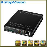 HD 4ch 3 г автомобиля 1080 P Мобильный DVR для автомобиля такси с Wi датчик GPS hdvr004 автомобиля автомобиля DVR Cam Камера видео Регистраторы