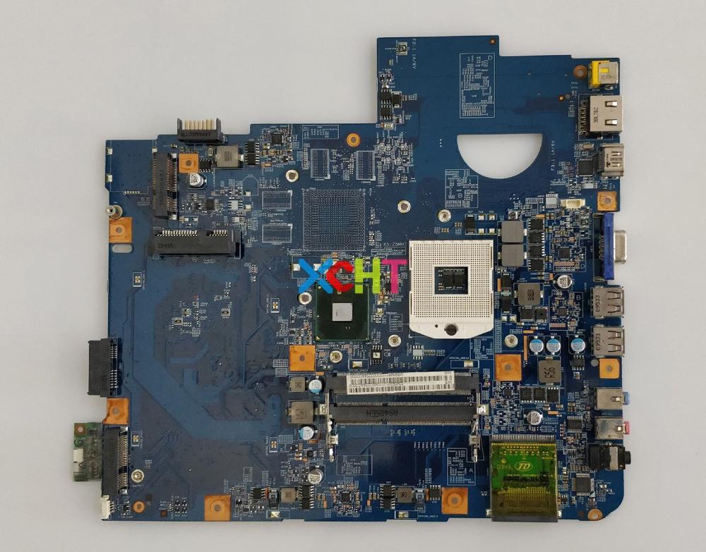 for Acer Aspire 5740 MBPM601002 MB.PM601.002 09285-1M 48.4GD01.01M Laptop Motherboard Mainboard Testedfor Acer Aspire 5740 MBPM601002 MB.PM601.002 09285-1M 48.4GD01.01M Laptop Motherboard Mainboard Tested
