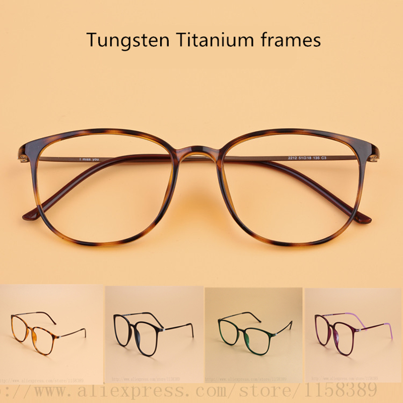Eyeglasses Frame Quiapo : frame eyewear Picture - More Detailed Picture about ...
