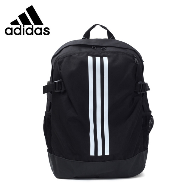 Original New Arrival 2018 Adidas BP POWER IV M Unisex Backpacks Sports Bags 070cafe87854f