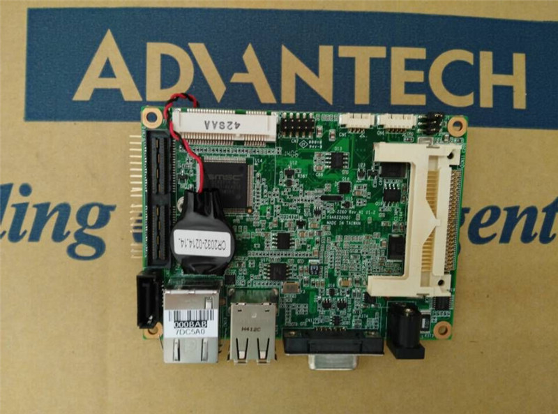 High quality  MIO-2260  selling all kinds of boards & consulting us