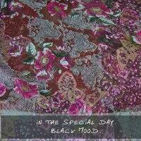 Brown Bottom Rose 100 Silk Shun Yu Wrinkle Baotou Georgette Scarf Spring And Summer Dress Fabric