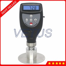 Buy online HT-6510MF Digital Memory Foam Durometer meter with portable hardness tester price HT6510MF