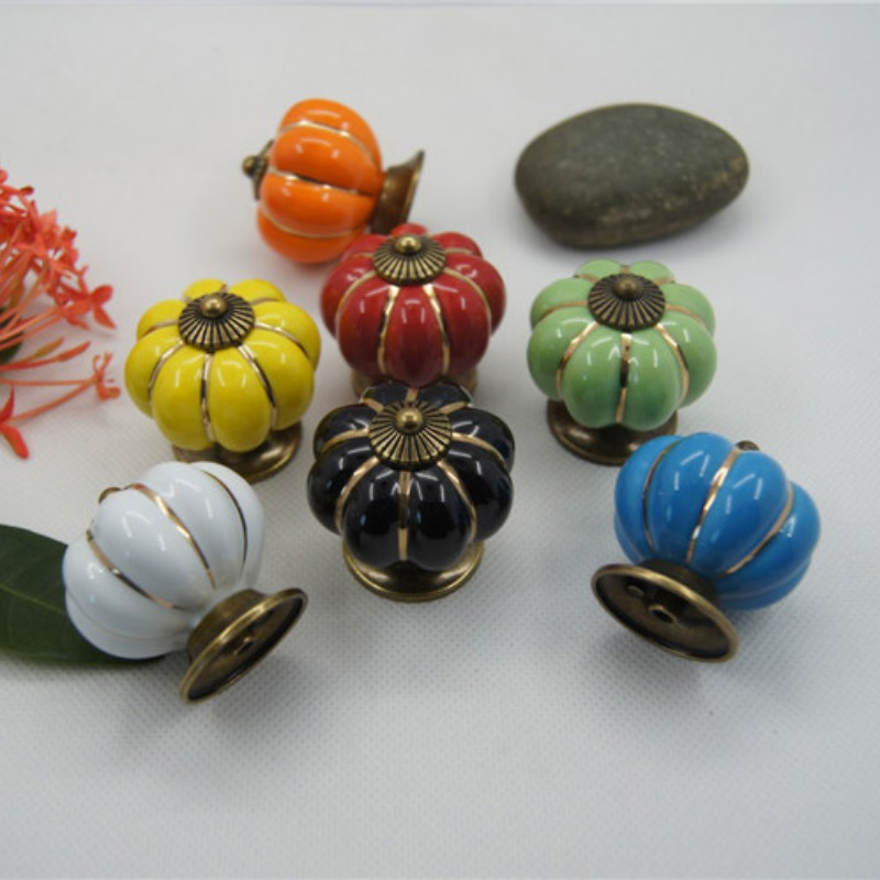 Popular Vintage Door KnobBuy Cheap Vintage Door Knob lots from