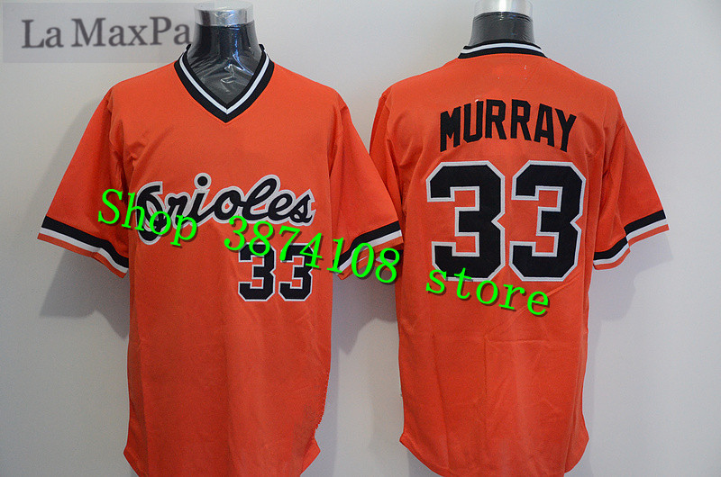f245212b6 Buy the baltimore orioles and get free shipping on AliExpress.com