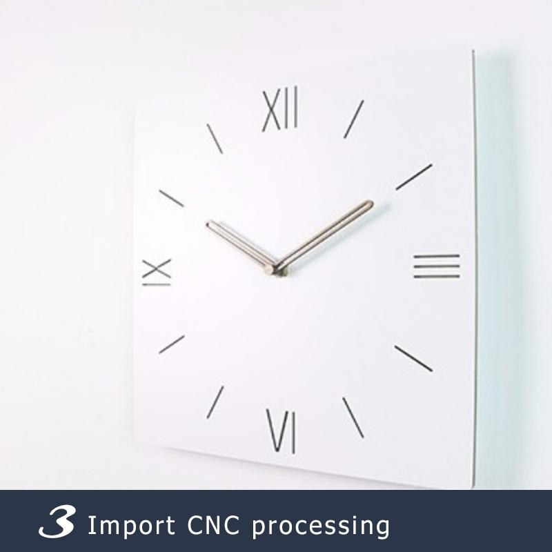 Reloj Pared  (7)