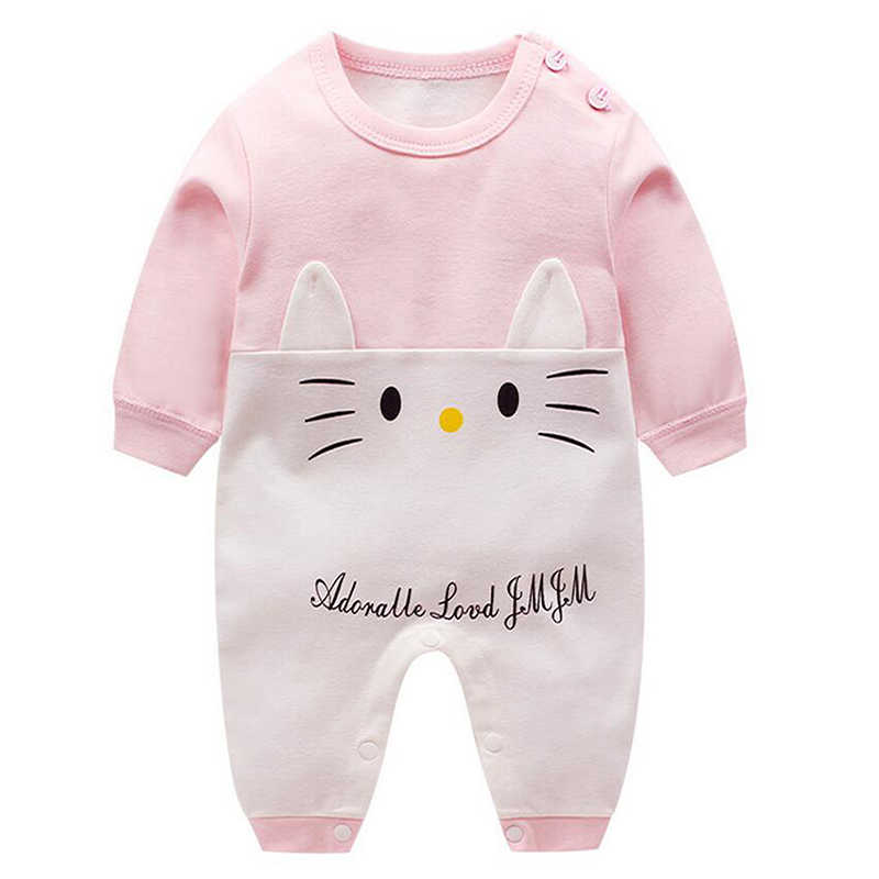 4bbd3877b782 Detail Feedback Questions about kids Jumpsuit Spring Autumn Baby ...