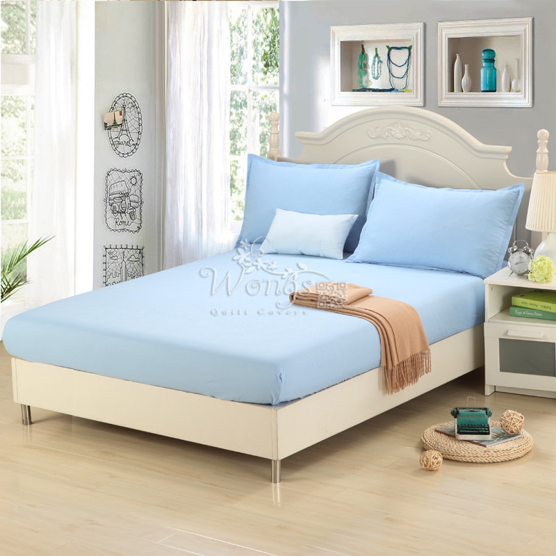 Choosing Bed Sheets Promotion Shop For Promotional Choosing Bed
