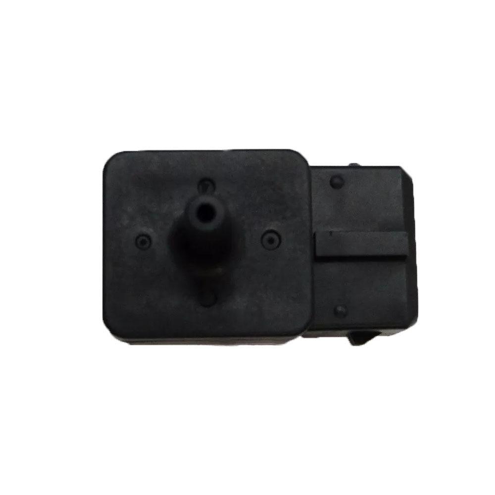 SERGEY Intake Pressure Sensor MR577031 100798-5960 For MITSUBISHI PAJERO L200 MAP Sensor