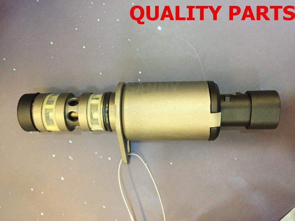 Переменная синхронизации электромагнитный Нефть Управление клапан 55567050 для Chevrolet Cruze Sonic Инна инаф Opel ruviffe schaef VVT соленоидов