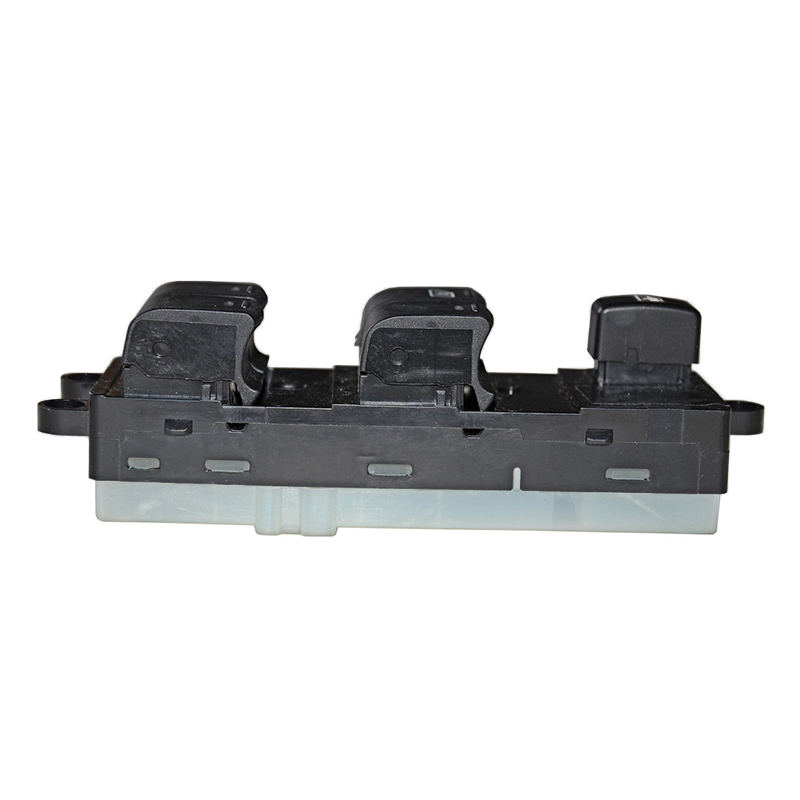 for Nissan Pathfinder 2005-2017 Window Main Control Switch Left Side
