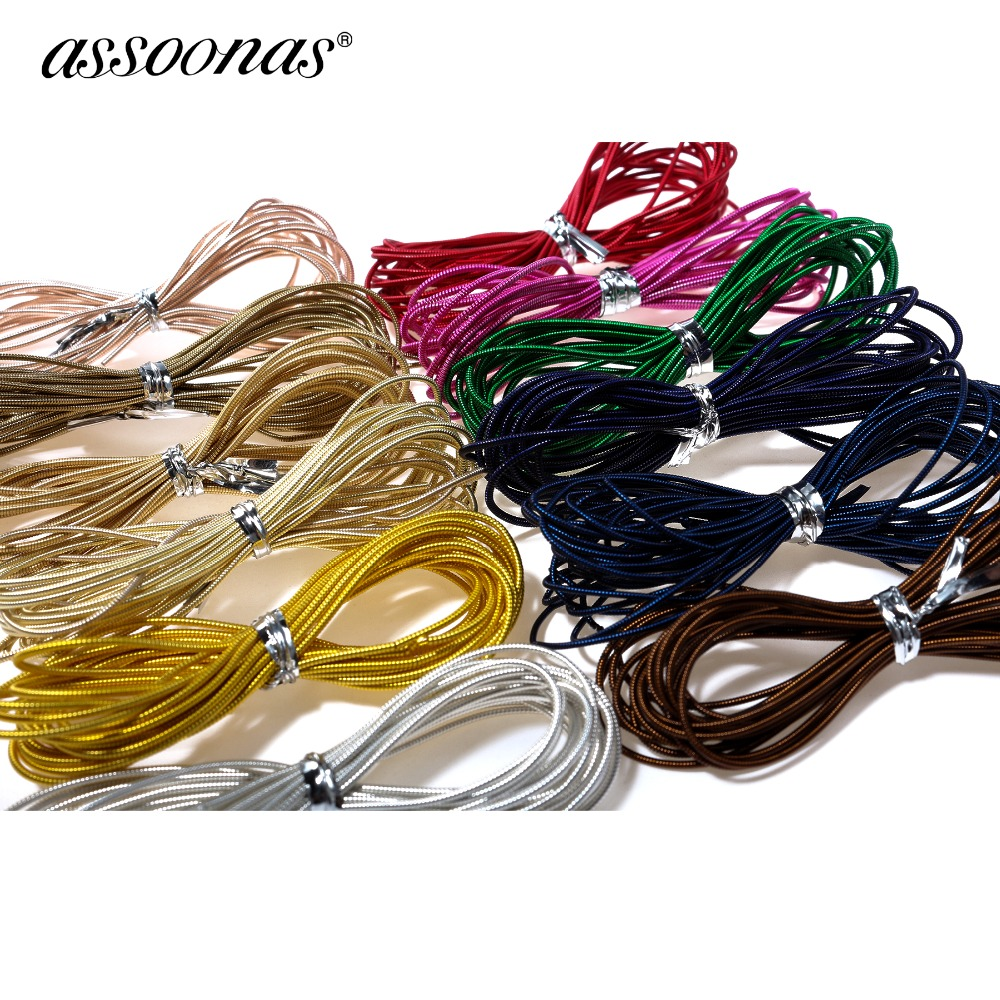 Assoonas M90,1.0mm,hard Embroidery Badge Mat,,accessory Parts,hand Made,copper Wire,diy Jewelry,goldwork,about 12g