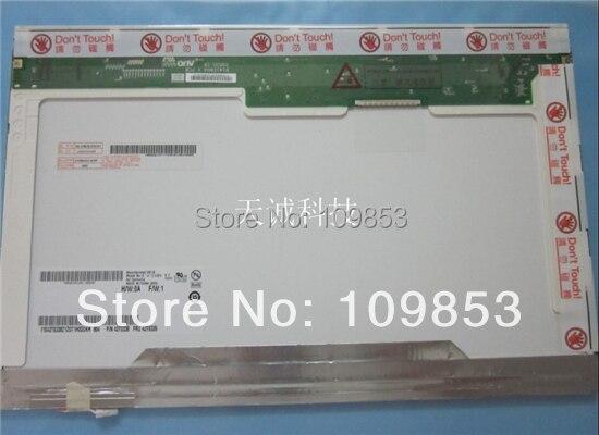 "Dell Inspiron 1420 Replacement LAPTOP LCD Screen 14.1/"" WXGA CCFL SINGLE"