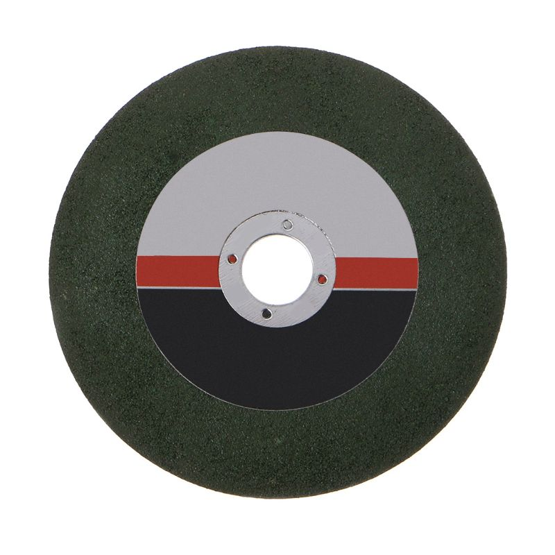 """10x 4/"""" Resin Cutting Slice Grinding Disc for Stainless Steel/&Metal Angle Grinder"""