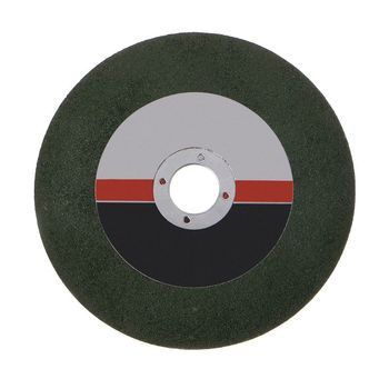 "105mm/4"" Stainless Steel Sanding Cutting Wheel Metal Sheet Cutting Disc Dremel Angle Grinder Rotary Tool"