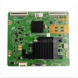 Хорошие рабочие используется 55 дюймов используется доска UA55ES7000J BN41-01790C BN41-01790