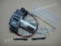FOR Innoval D240 D280 D320 D360 DS261 Biochemical Instrument Waste Pump Brand New Original BOXER