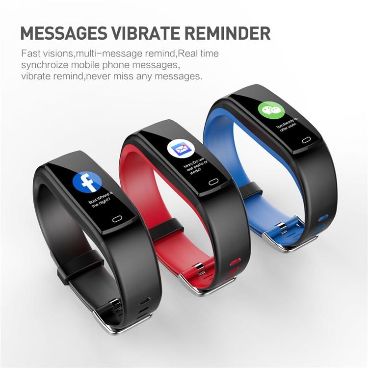 v9 smart bracelet 11