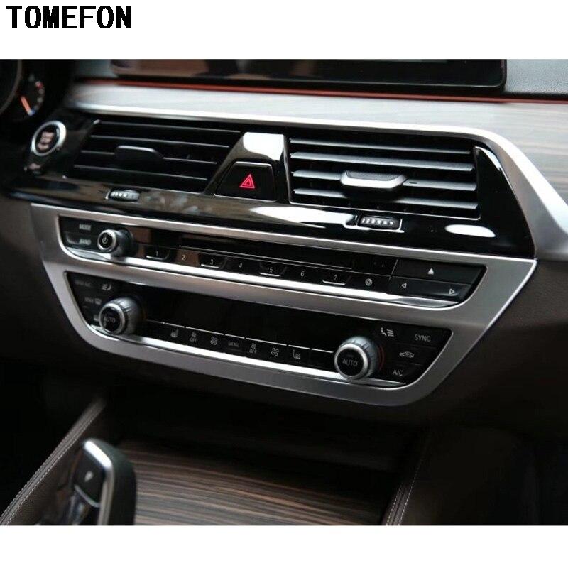 ♔ >> Fast delivery bmw g30 interior trim in Bike Pro